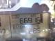 P1120506